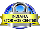Indiana Storage Center