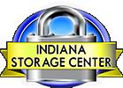 Indiana Storage Center